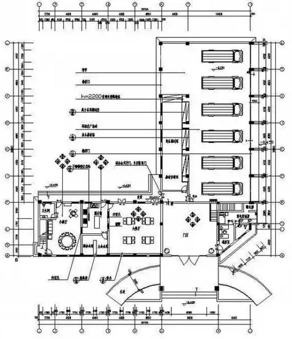 电路 电路图 电子 原理图 580_673